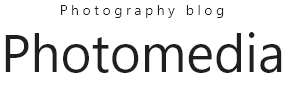 stormdocszvfy.web.app